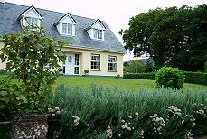 Emirview B&B Glenbeigh Ring of Kerry Irland